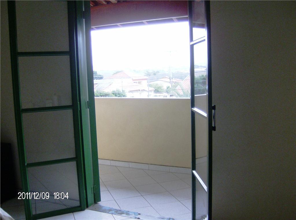 Casa 3 Dorm, Bosque de Barão Geraldo, Campinas (CA0615) - Foto 11