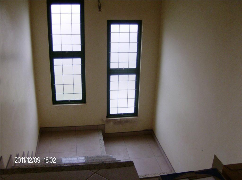 Casa 3 Dorm, Bosque de Barão Geraldo, Campinas (CA0615) - Foto 8