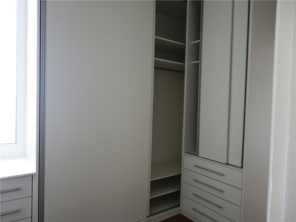 Casa 3 Dorm, Condomínio Vila Franca, Paulinia (CA1054) - Foto 11