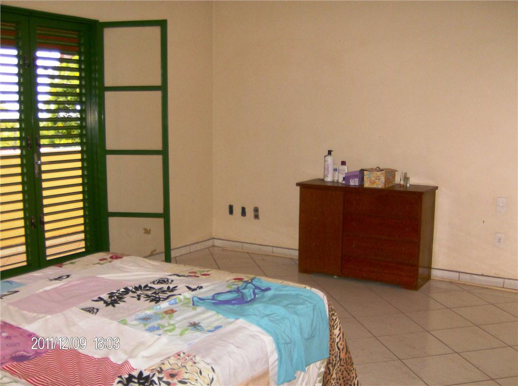 Casa 3 Dorm, Bosque de Barão Geraldo, Campinas (CA0615) - Foto 10