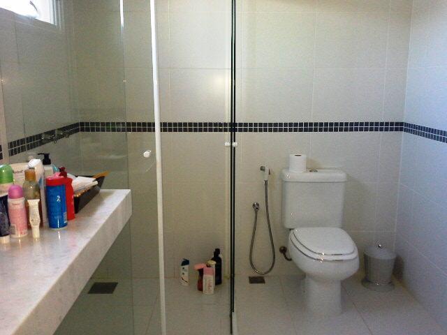 Casa 3 Dorm, Condomínio Residencial Manacás, Paulinia (CA1416) - Foto 12