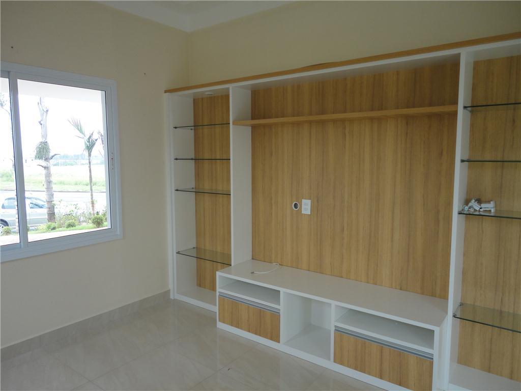 Casa 3 Dorm, Condomínio Vila Franca, Paulinia (CA1055) - Foto 5