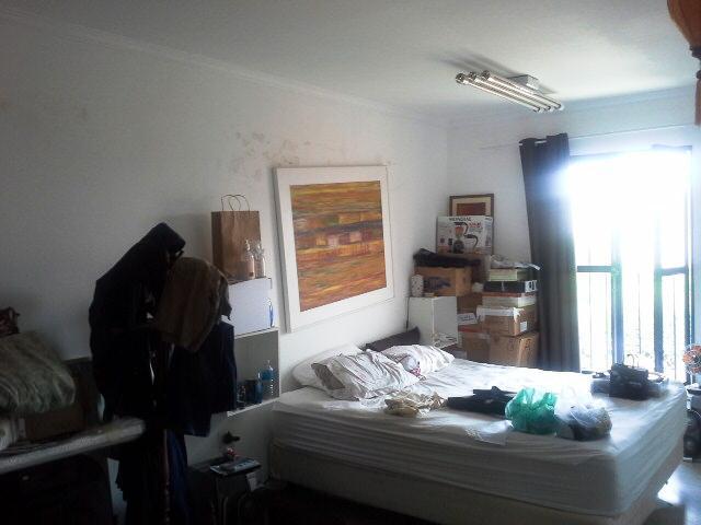 Casa 1 Dorm, Chácara da Barra, Campinas (CA1375) - Foto 19