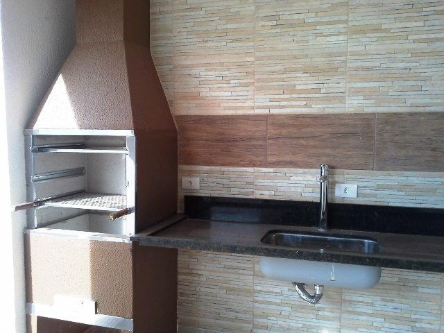 Carpe Diem Imóveis - Casa 3 Dorm, Paulinia - Foto 7
