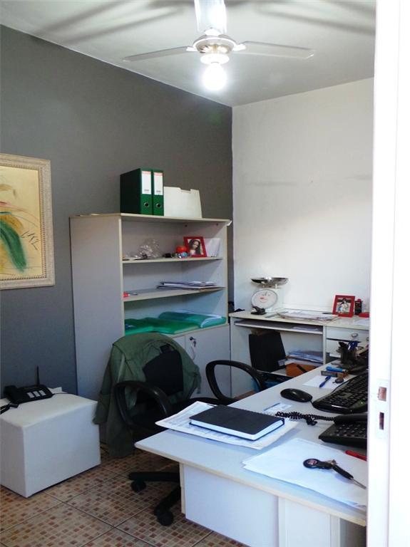 Casa 3 Dorm, Parque Bom Retiro, Paulinia (CA1461) - Foto 15