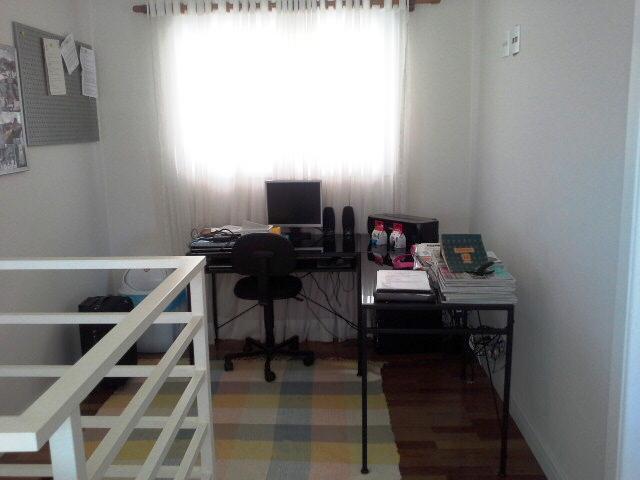 Casa 3 Dorm, Residencial Paineiras, Paulinia (CA1394) - Foto 19