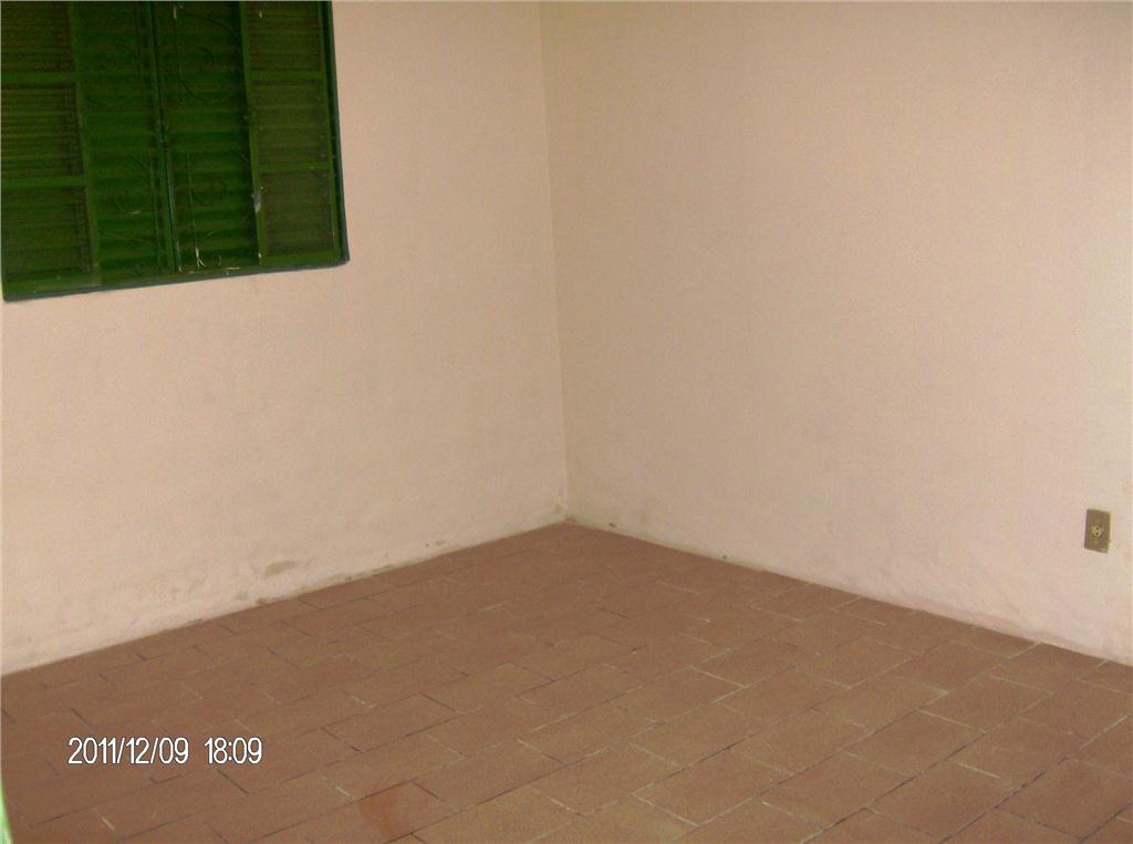 Casa 3 Dorm, Bosque de Barão Geraldo, Campinas (CA0615) - Foto 20