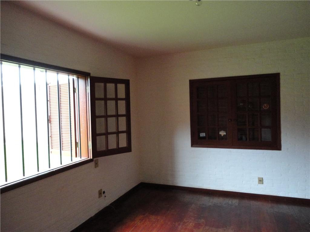Casa 4 Dorm, Cidade Universitária, Campinas (CA0665) - Foto 4