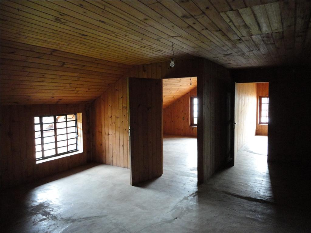 Casa 4 Dorm, Cidade Universitária, Campinas (CA0665) - Foto 11
