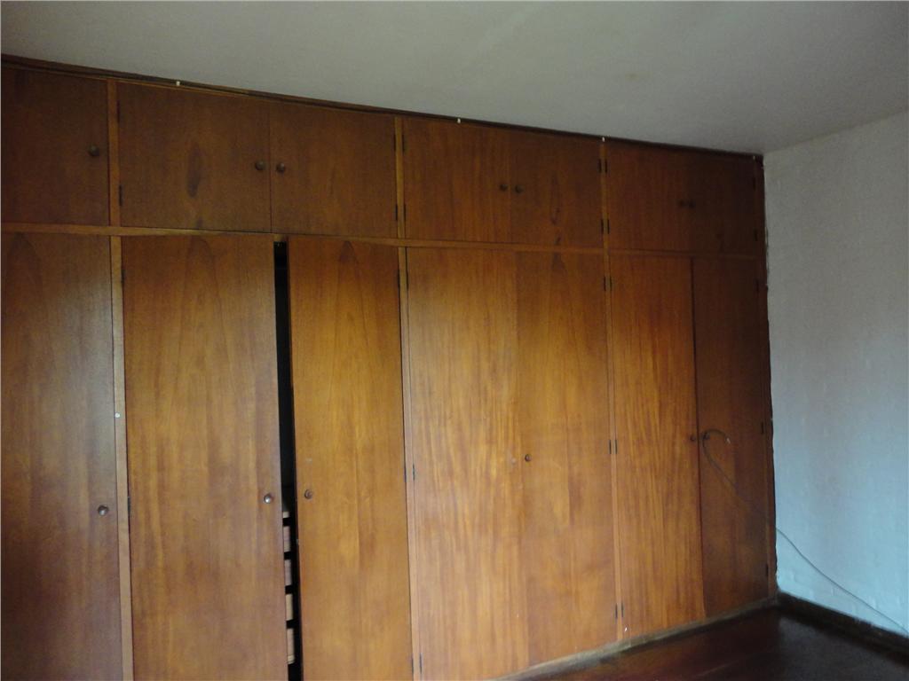 Casa 4 Dorm, Cidade Universitária, Campinas (CA0665) - Foto 7