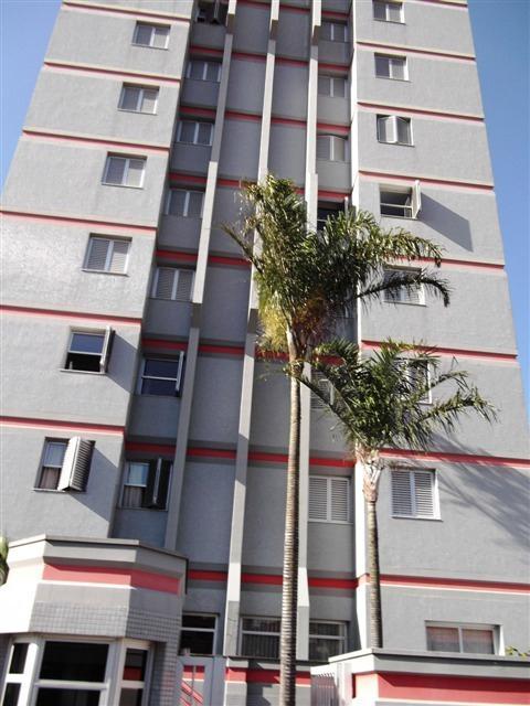 Carpe Diem Imóveis - Apto 2 Dorm, São Bernardo - Foto 3