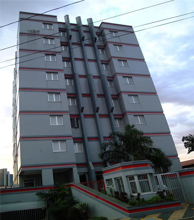 Carpe Diem Imóveis - Apto 2 Dorm, São Bernardo - Foto 2
