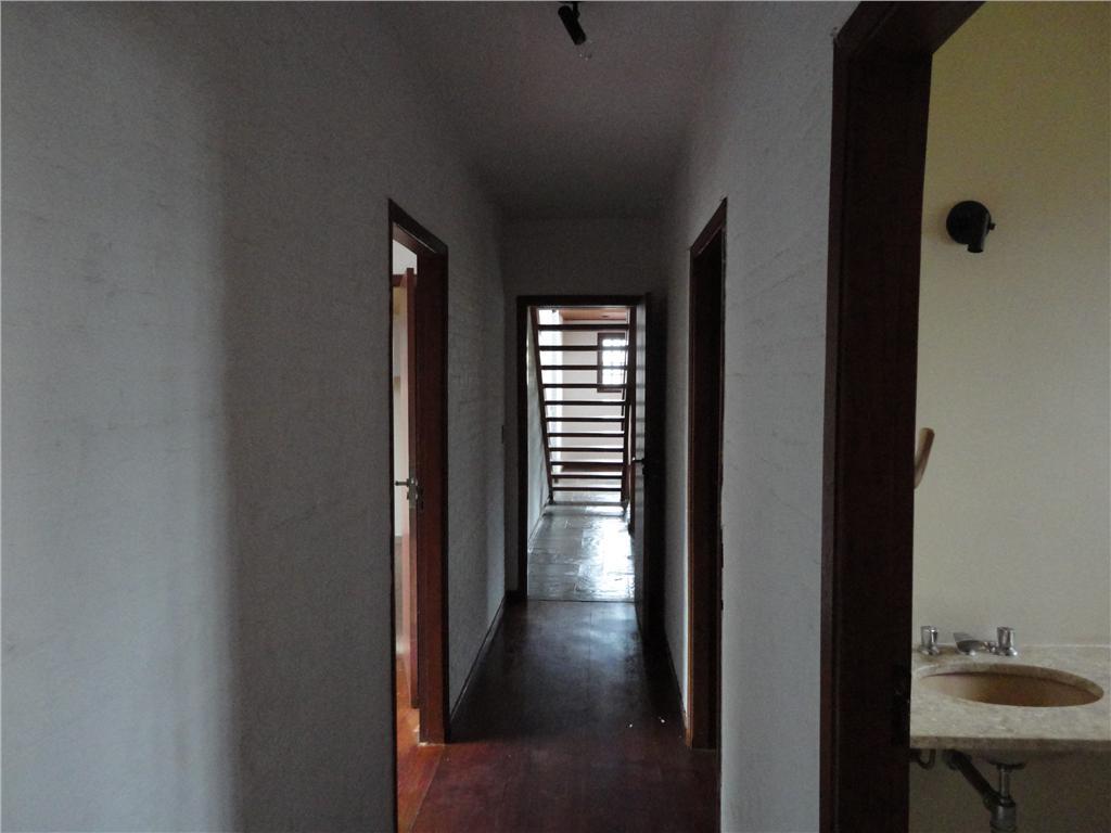 Casa 4 Dorm, Cidade Universitária, Campinas (CA0665) - Foto 5