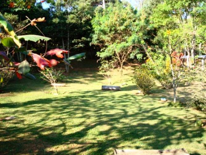 Carpe Diem Imóveis - Terreno, Joapiranga, Valinhos - Foto 2