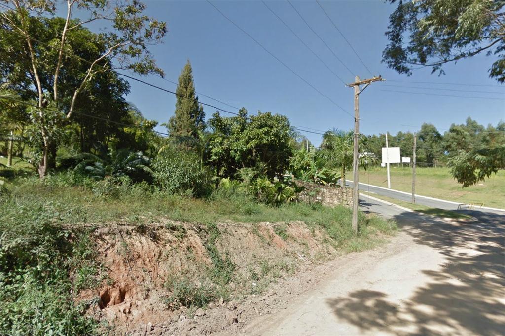 Carpe Diem Imóveis - Terreno, Represa Ii, Vinhedo - Foto 2