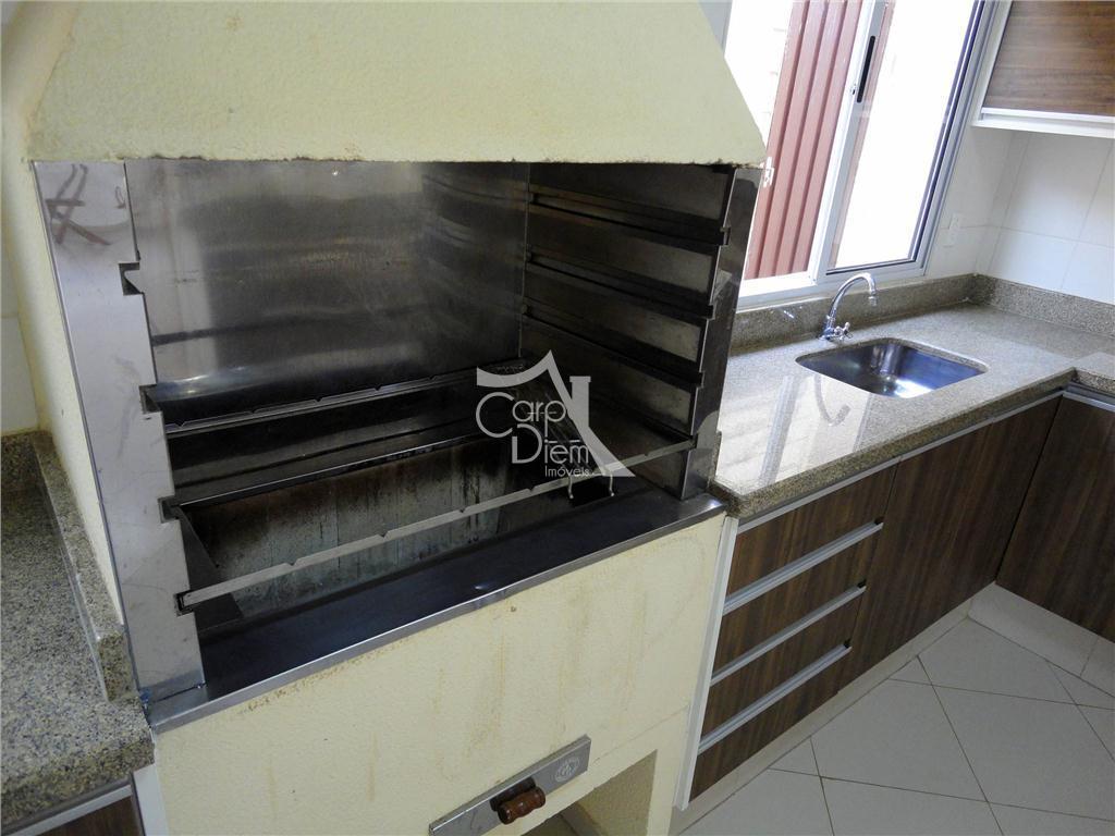 Carpe Diem Imóveis - Terreno, Guara, Campinas - Foto 7