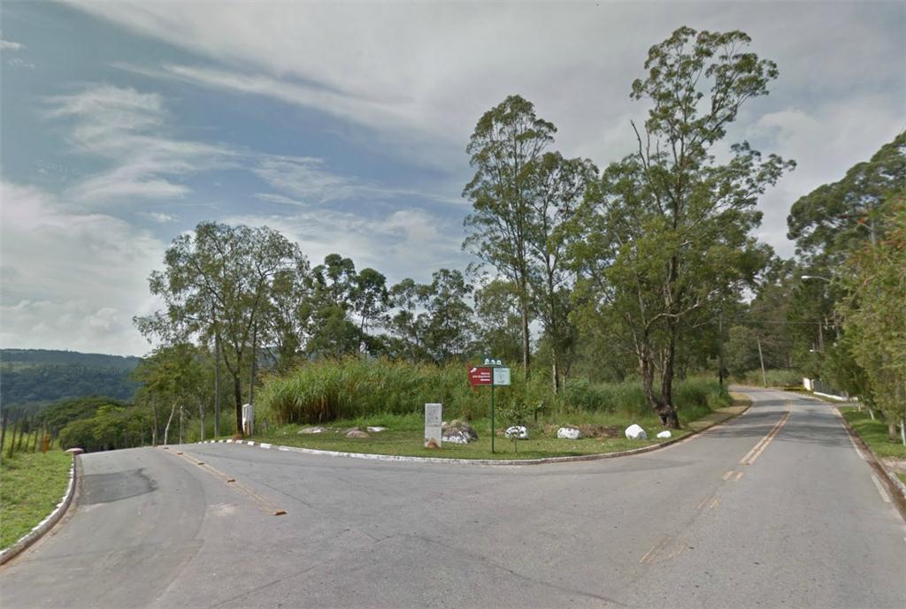 Terreno, Caixa D'água, Vinhedo (AR0226) - Foto 5