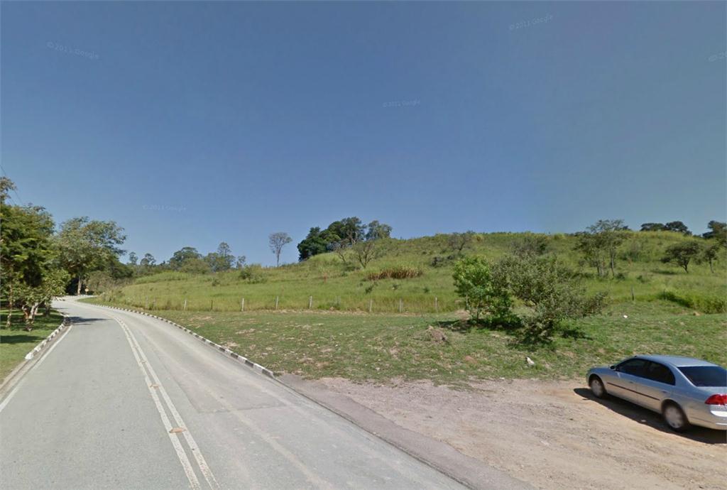 Terreno, Caixa D'água, Vinhedo (AR0226) - Foto 7