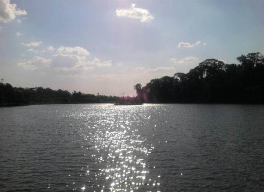 Terreno, Caixa D'água, Vinhedo (AR0226) - Foto 3