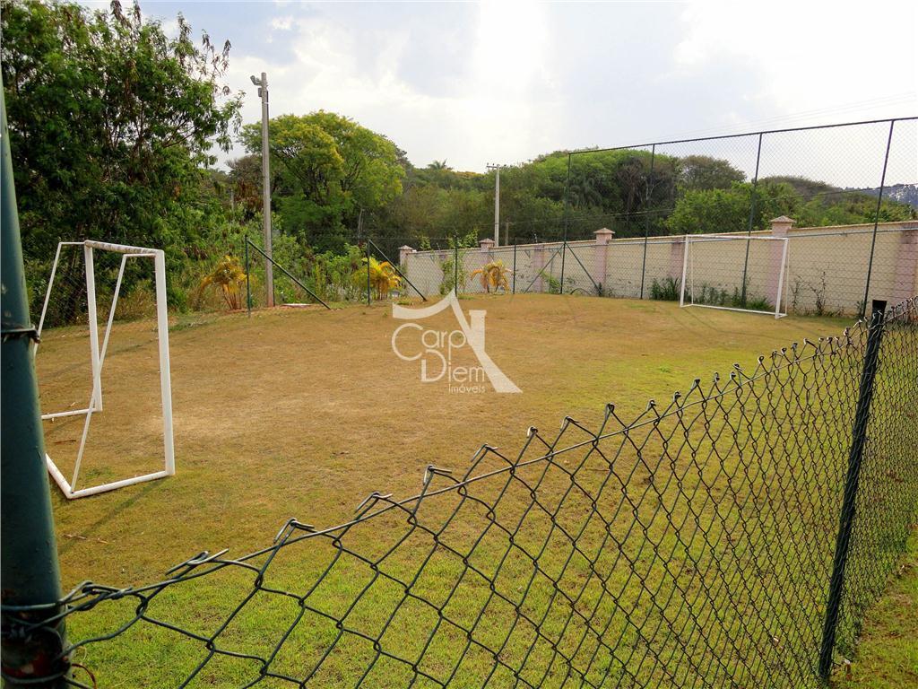 Carpe Diem Imóveis - Terreno, Guara, Campinas - Foto 15