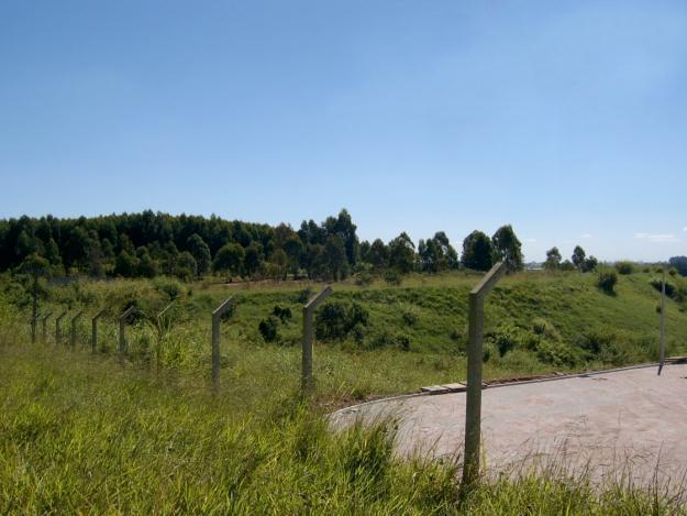 Terreno, Morro das Pedras, Valinhos (AR0190)