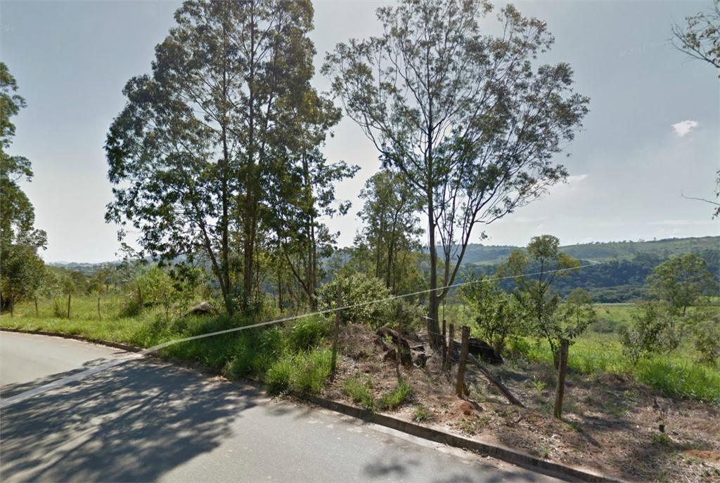 Terreno, Caixa D'água, Vinhedo (AR0226) - Foto 6