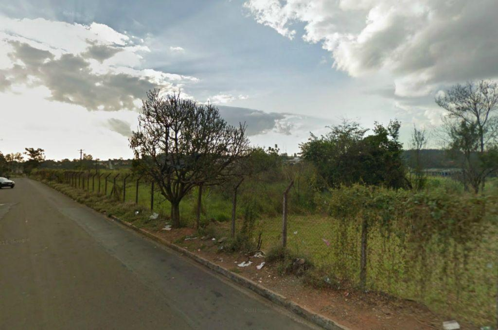 Carpe Diem Imóveis - Terreno, Macuco, Valinhos