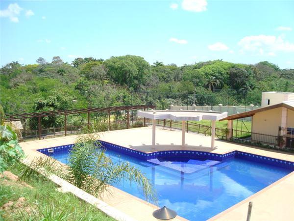 Carpe Diem Imóveis - Terreno, Guara, Campinas - Foto 11