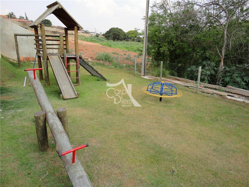 Carpe Diem Imóveis - Terreno, Guara, Campinas