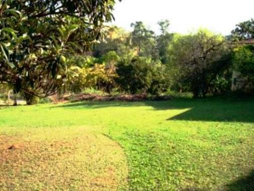 Carpe Diem Imóveis - Terreno, Joapiranga, Valinhos