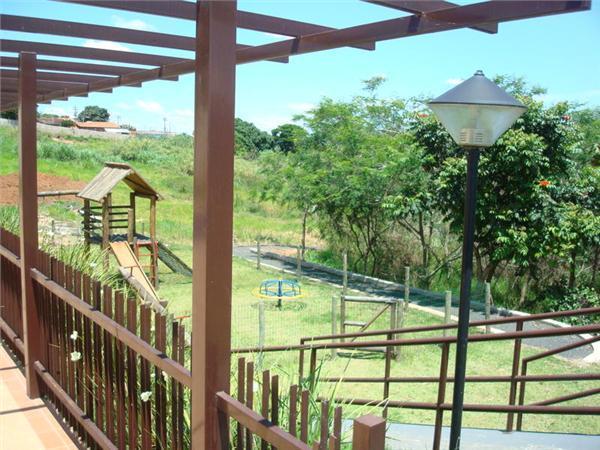 Carpe Diem Imóveis - Terreno, Guara, Campinas - Foto 12