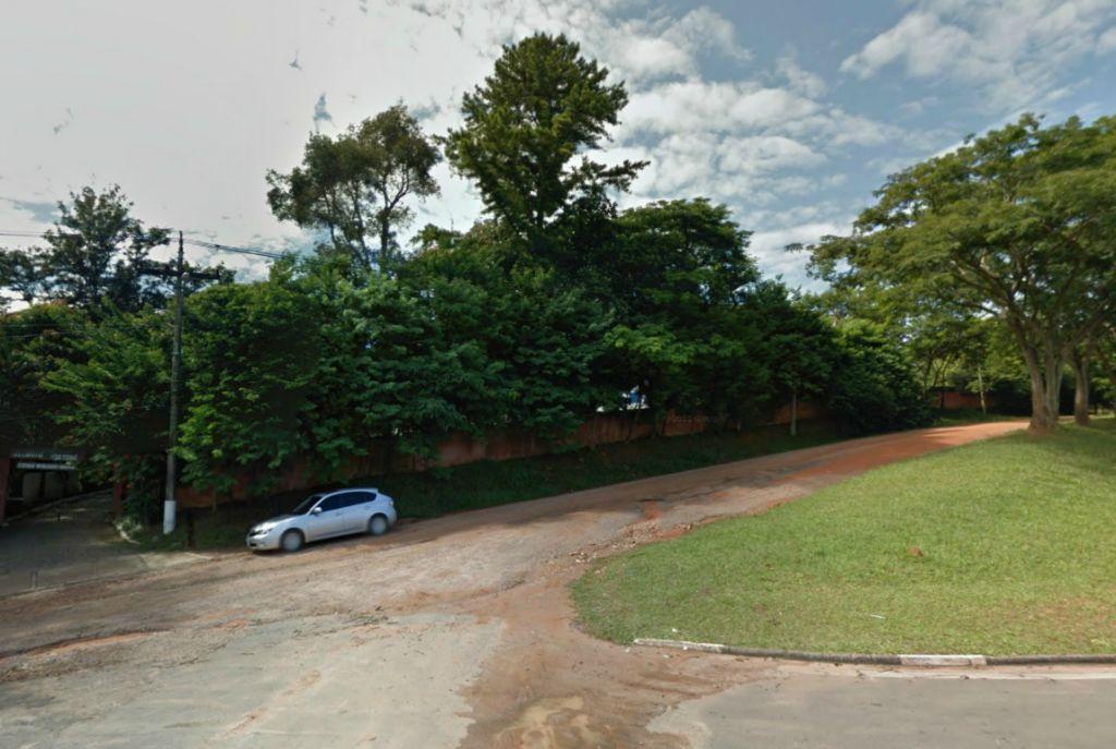 Terreno, Dois Córregos, Valinhos (AR0198)