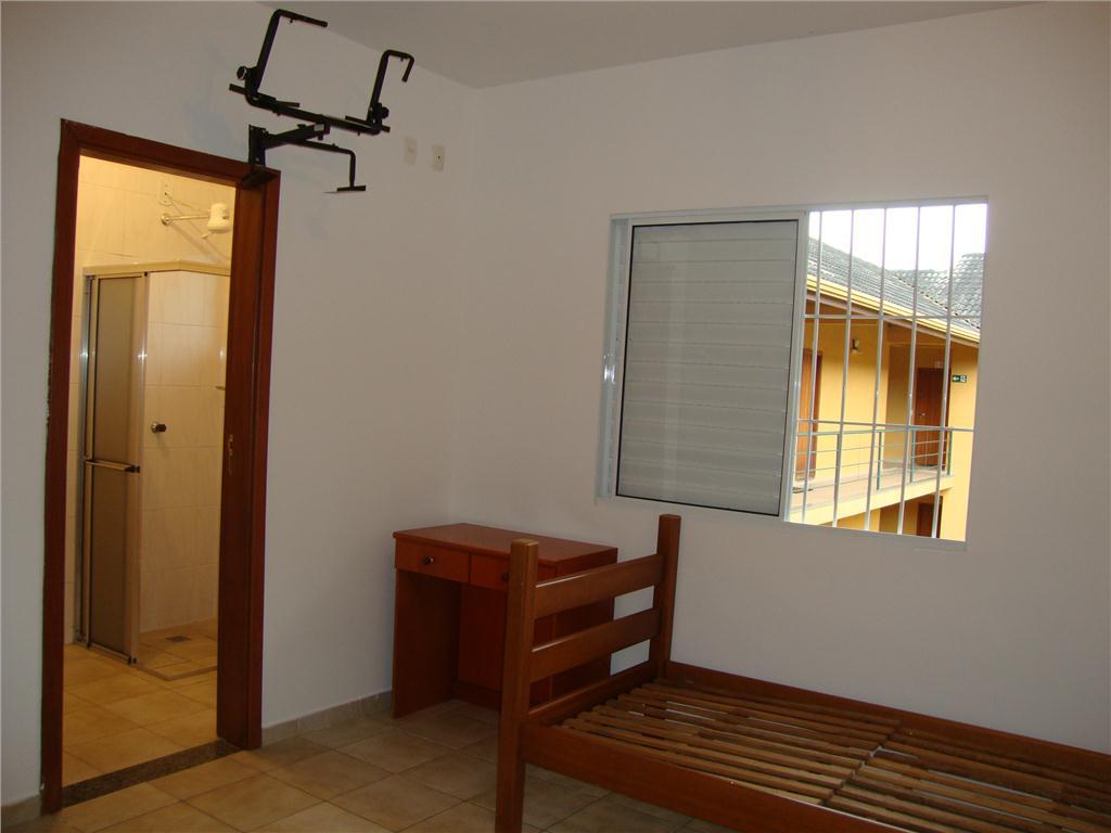 Carpe Diem Imóveis - Kitinete 1 Dorm, Campinas