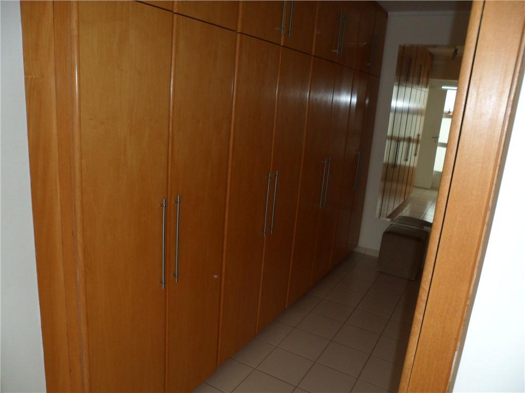 Casa 4 Dorm, Barão Geraldo, Campinas (CA0817) - Foto 9