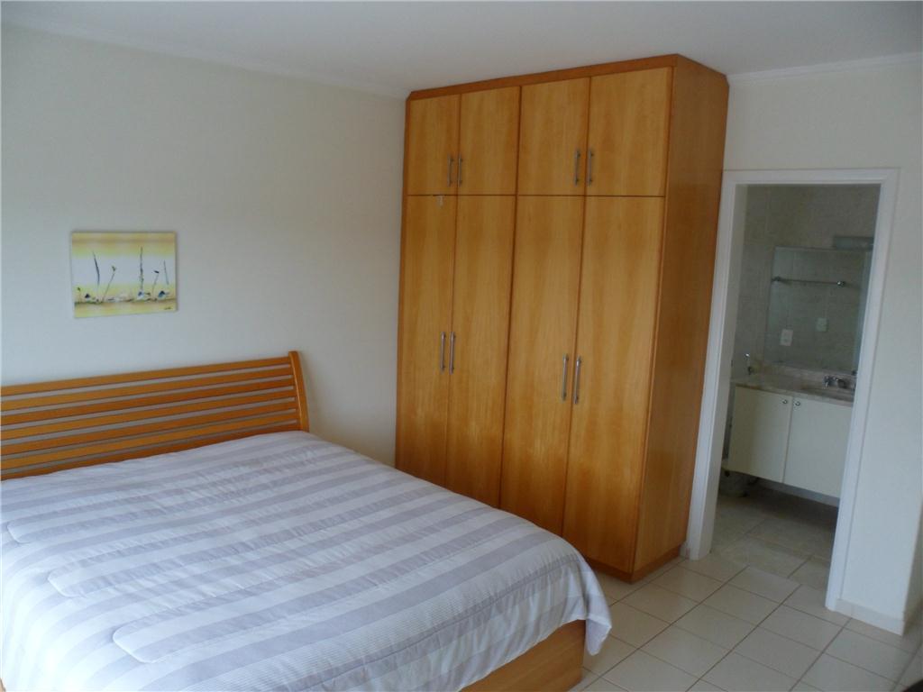 Casa 4 Dorm, Barão Geraldo, Campinas (CA0817) - Foto 16