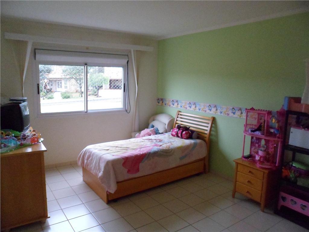 Casa 4 Dorm, Barão Geraldo, Campinas (CA0817) - Foto 13