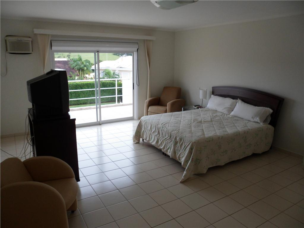 Casa 4 Dorm, Barão Geraldo, Campinas (CA0817) - Foto 7