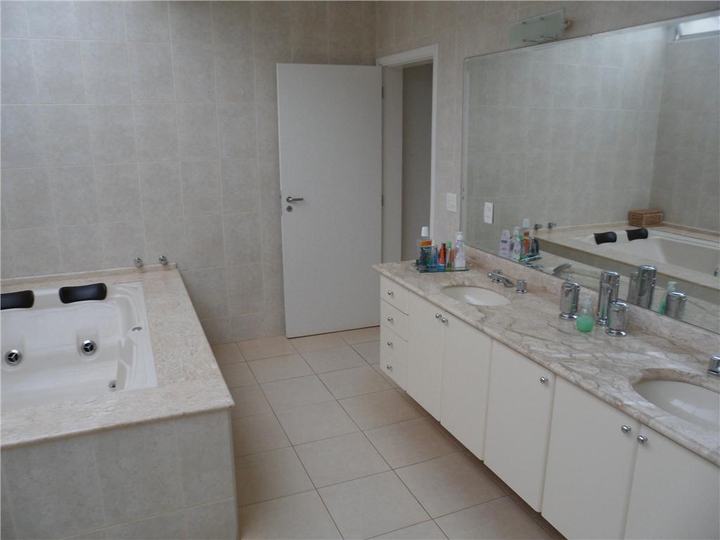 Casa 4 Dorm, Barão Geraldo, Campinas (CA0817) - Foto 11