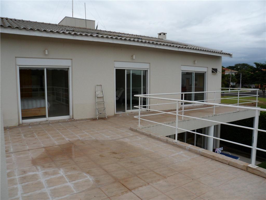 Casa 4 Dorm, Barão Geraldo, Campinas (CA0817) - Foto 19