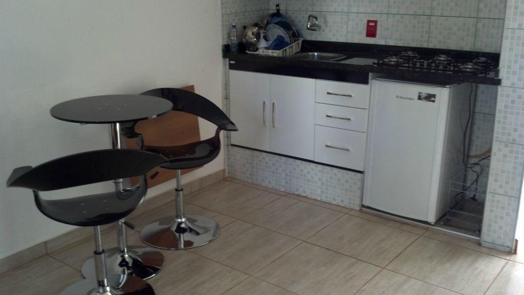 Carpe Diem Imóveis - Kitinete 1 Dorm, Campinas - Foto 4