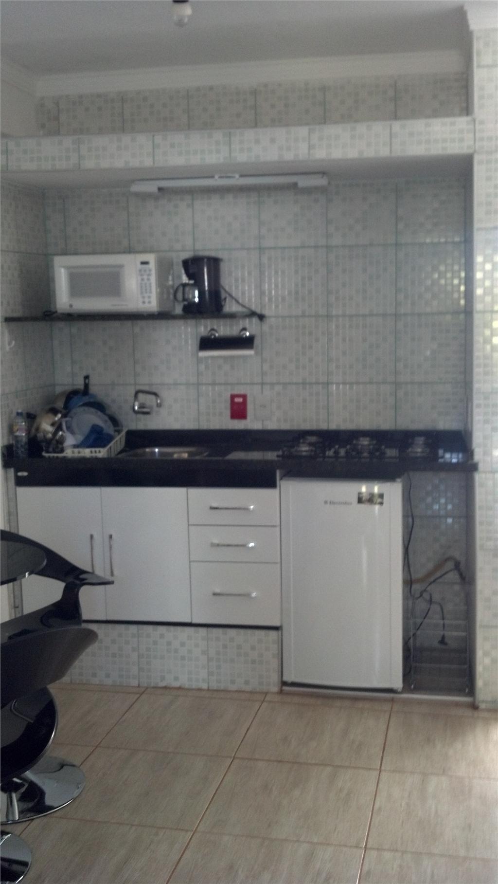 Carpe Diem Imóveis - Kitinete 1 Dorm, Campinas - Foto 3