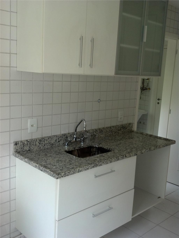 Apto 3 Dorm, Loteamento Residencial Vila Bella, Campinas (AP0273) - Foto 9