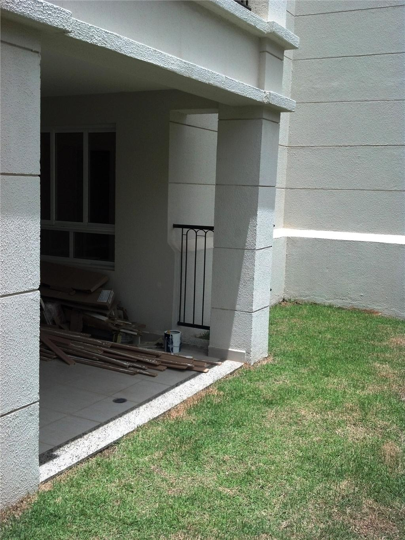 Apto 3 Dorm, Loteamento Residencial Vila Bella, Campinas (AP0273) - Foto 4