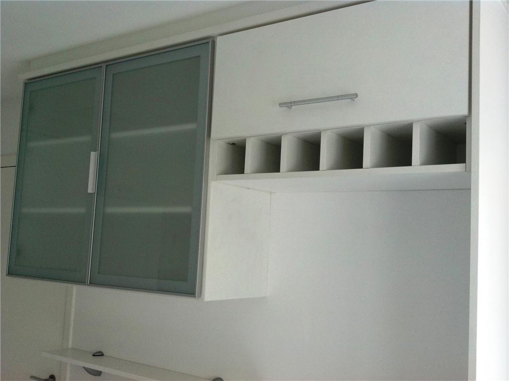 Apto 3 Dorm, Loteamento Residencial Vila Bella, Campinas (AP0273) - Foto 7