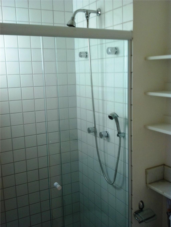 Apto 3 Dorm, Loteamento Residencial Vila Bella, Campinas (AP0273) - Foto 14