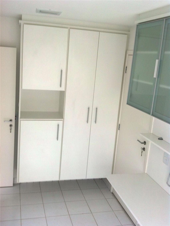 Apto 3 Dorm, Loteamento Residencial Vila Bella, Campinas (AP0273) - Foto 6