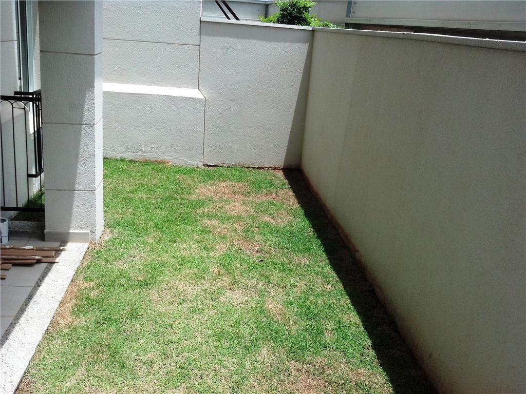 Apto 3 Dorm, Loteamento Residencial Vila Bella, Campinas (AP0273) - Foto 5