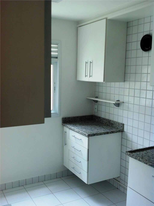 Apto 3 Dorm, Loteamento Residencial Vila Bella, Campinas (AP0273) - Foto 8