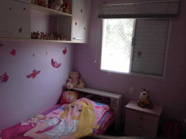 Carpe Diem Imóveis - Casa 3 Dorm, Parque Taquaral - Foto 7