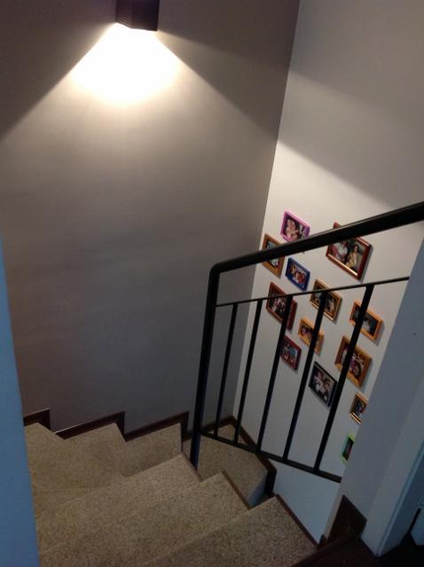 Carpe Diem Imóveis - Casa 3 Dorm, Parque Taquaral - Foto 9